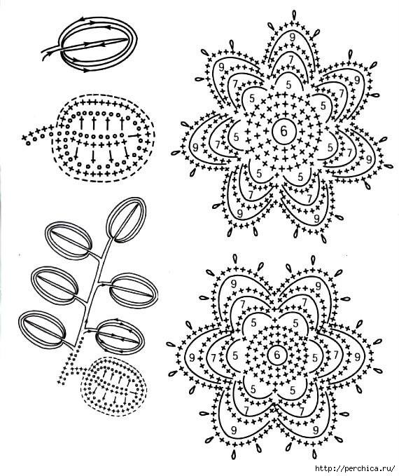 简笔画 设计 矢量 矢量图 手绘 素材 线稿 570_679