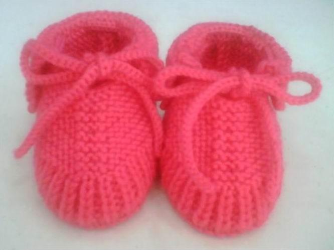 大檐儿太阳帽 袜子 宝宝鞋 地板鞋 披肩|编织博客
